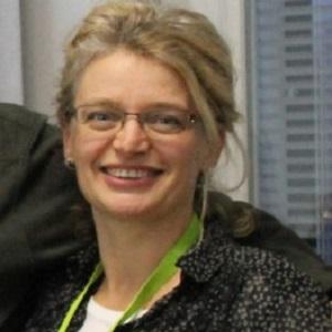 Mariëlle Kuijper